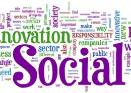 social-innovation-600x270