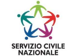 34_servizio_civile_1